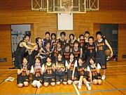 東京大学スポ愛バスパ19