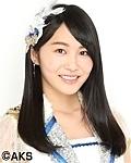 【SKE48】野口由芽【6期生】