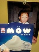 MOWがスキ!!!!