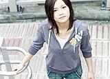 TEAM'YUI'in静岡