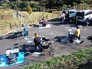 ドラム人のDrumマニア