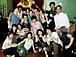 Kobe Salsa Party