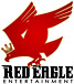 RED EAGLE ENTERTAINMENT