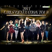 少女時代☆ASIA TOUR☆コミュ