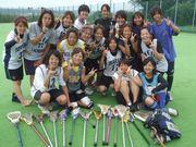 team愛☆2007フレキャン