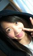 優帆(AppleTale)
