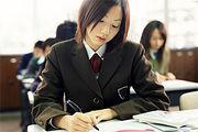 ☆家庭教師☆ in 静岡