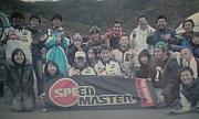 SPEEDMASTERレーシング(二輪)