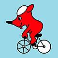 ロードバイク好き☆千葉&ご近所