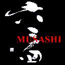ϻ���� - Musashi