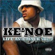Ke'Noe