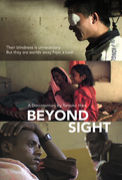 映画「BEYOND SIGHT」