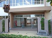 八尾市立安中小学校