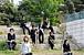 Sunny SKA Band
