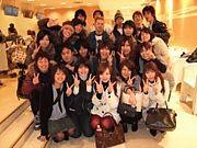 ☆19年卒  近大和歌山3-11☆