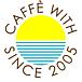和大生の[CAFFE WITH]