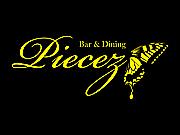 Piecez Darts&Dining Bar