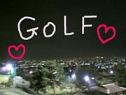 城南ゴルフ部