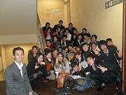 金杉台小学校☆2003年度(卒)