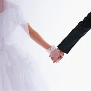 婚活 ラフスタイル