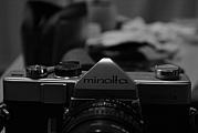 熊本とTOKYO BIKEと時々カメラ。
