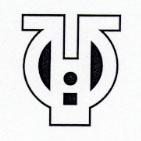 矢東<矢板東高校>