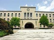 神戸大学☆2012年新入生