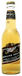 miller beer -ミラービール-