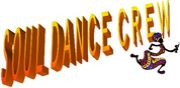 SOUL  DANCE  CREW