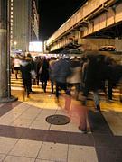 大阪駅ランナーズクラブ(OSRC)