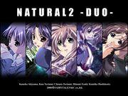 Natural2-DUO-