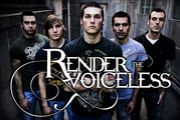Render The Voiceless