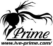 Prime@mixi板