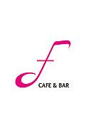 茨木CAFE&BAR  f