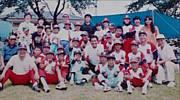 河東ソフトボールスポーツ少年団