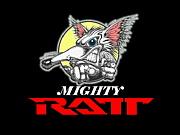 MIGHTY RATT