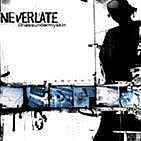 Neverlate