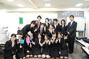 2009 本間さんと愉快な仲間たち