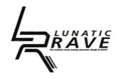 Lunatic Rave