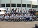 北星学園大学 硬式野球部