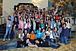 第16期国際労働学校