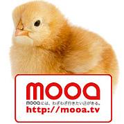 気になるお店の動画情報mooa★