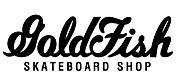goldfish skateboard shop