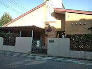 武南幼稚園(ぶなん幼稚園)