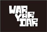 War Yar Dar inc.