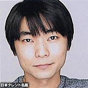 石田彰☆sugar voice