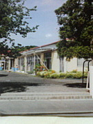 一ヶ岡幼稚園