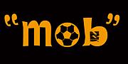 モブキャラ(通称:mob)
