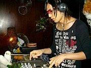 DJ★黒猫の虜
