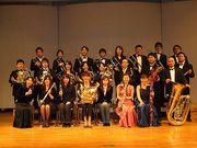 Bright Brass Ensemble